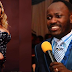 MPNAIJA GIST:Alleged illegal abortion: Stephanie Otobo drags Apostle Suleman to police