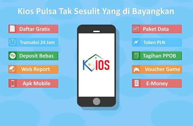 kios pulsa magetan, daftar harga kios pulsa, usaha kios pulsa, kios online pulsa indonesia, kios plus pulsa, gambar kios pulsa, kios mobile topup, kios laporan