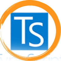 Learn Typescript Full