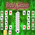 Braid Solitaire Card Game