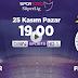 Trabzonspor - Fenerbahçe Macini izle
