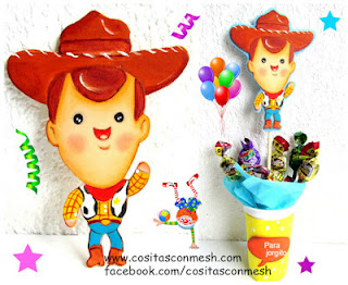 dulcero-niños-toy-story