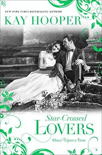Star-Crossed Lovers (Once Upon a Time) Kindle Edition by Kay Hooper