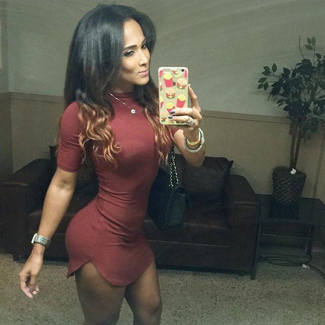 Melissa Piedrahita @melapiedrahita Instagram photos
