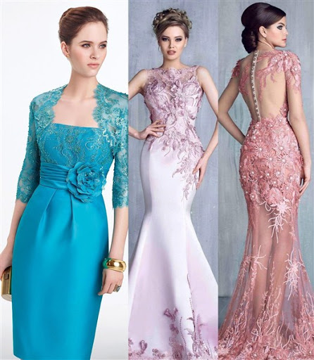 20 Gaun Dress Pesta Model Terbaru Gaun Jogja