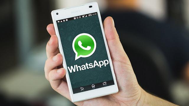 pengguna-whatsapp-bakal-bisa-mengirimkan-semua-jenis-file