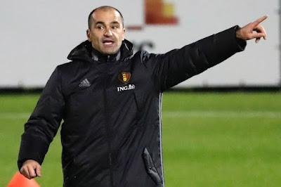 Belgiums-head-coach-Roberto-Martinez-ge