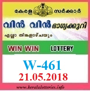 kerala lottery result from keralalotteries.info 21/5/2018, kerala lottery result 21.5.2018, kerala lottery results 21-05-2018, win win lottery W 461 results 21-05-2018, win win lottery W 461, live win win   lottery NR-68, win win lottery, kerala lottery today result win win, win win lottery (w-461) 21/05/2018, W 461, W 461, win win lottery w461, win win lottery 21.5.2018,   kerala lottery 21.5.2018, kerala lottery result 21-5-2018, kerala lottery result 21-5-2018, kerala lottery result win win, win win lottery result today, win win lottery w-461,   win win lottery results today, kerala lottery results today win win, kerala lottery result today, kerala online lottery results, kl result, yesterday lottery results, lotteries results, keralalotteries, kerala lottery, keralalotteryresult, today kerala lottery result win win, kerala lottery result, kerala lottery result live, kerala lottery result today win win,  www.keralalotteries.info-live-win win-lottery-result-today-kerala-lottery-results, keralagovernment, win win lottery result, kerala lottery today, kerala lottery result today, kerala lottery results today, today kerala lottery result, win win lottery results, kerala   lottery draw, kerala lottery results, kerala state lottery today, kerala lottare, kerala lottery result, lottery today, kerala lottery today draw result, kerala lottery online   purchase, kerala lottery online buy, win win lottery today, today lottery result win win, win win lottery   result today, kerala lottery result live, kerala lottery bumper result, kerala lottery result yesterday, buy kerala lottery online result, gov.in, picture, image, images, pics,   pictures kerala lottery, kerala lottery result win win today, kerala lottery win win today result, win win kerala lottery result, today win win lottery result, win win lottery today   result,