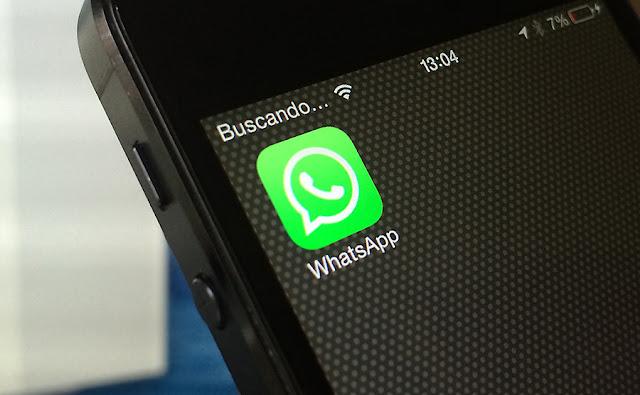 The govt. argues against WhatsApp data sharing, seeks 'regulatory regime' for data protection