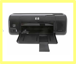 What Is the Difference Between Inkjet Printer and Laser Printer