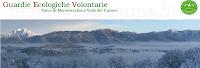 https://brianzacentrale.blogspot.com/2019/01/visite-guidate-2019-nel-parco-di.html