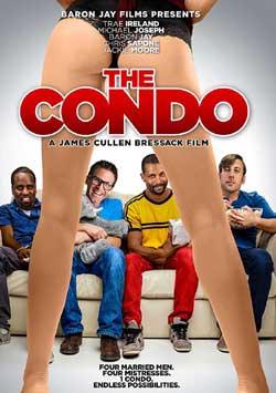 The Condo (2015)
