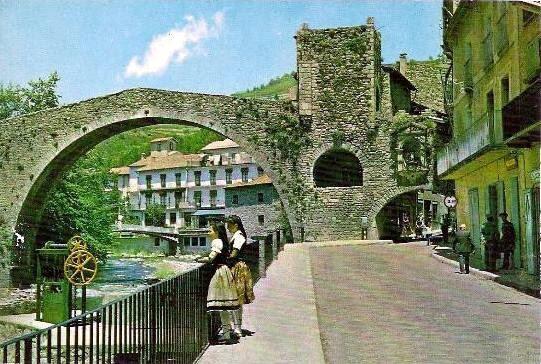 Campodrón (Girona).