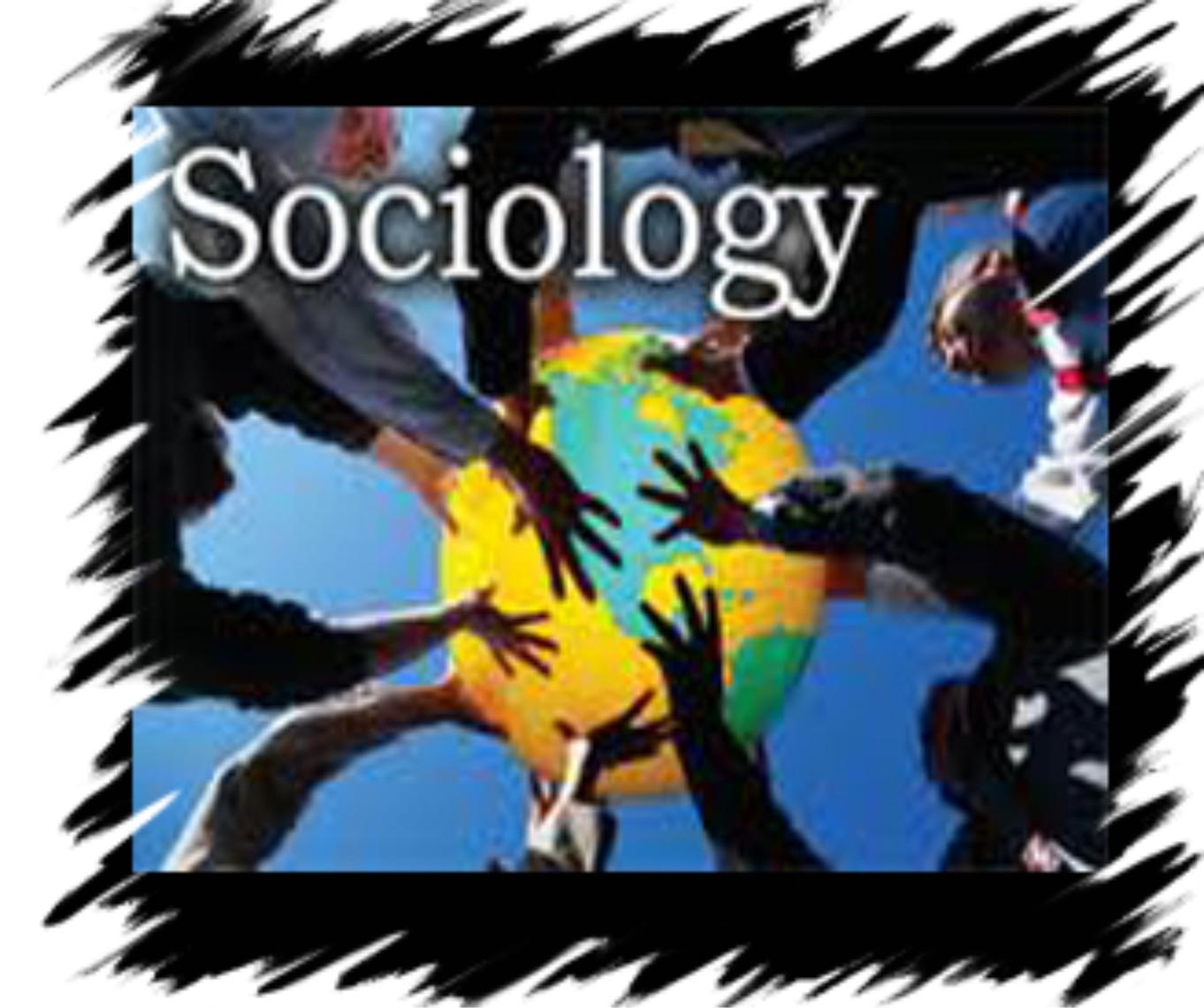 Hubungan Sosiologi Dengan Kesehatan Gigi Sosiologi Wikipedia Bahasa Indonesia Ensiklopedia Bebas Jurnal Sosiologi Kesehatan Dunia Keperawatan