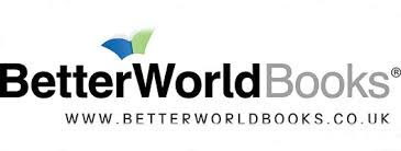 Better World Books Black Friday