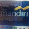 ATM MANDIRI Setor Tunai (CDM) KARAWANG