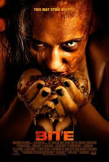 Bite – Legendado (2015)