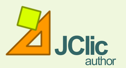 jclic author