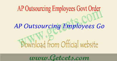 AP Outsourcing Employees Salary Go 7 download,AP Outsourcing Employees remuneration go