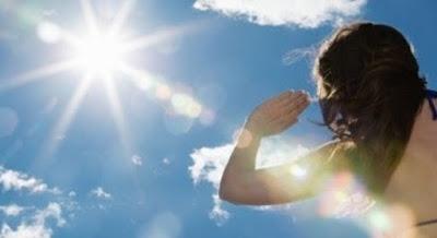 Dễ mắc bệnh sỏi thận hơn vào mùa hè là tại sao?