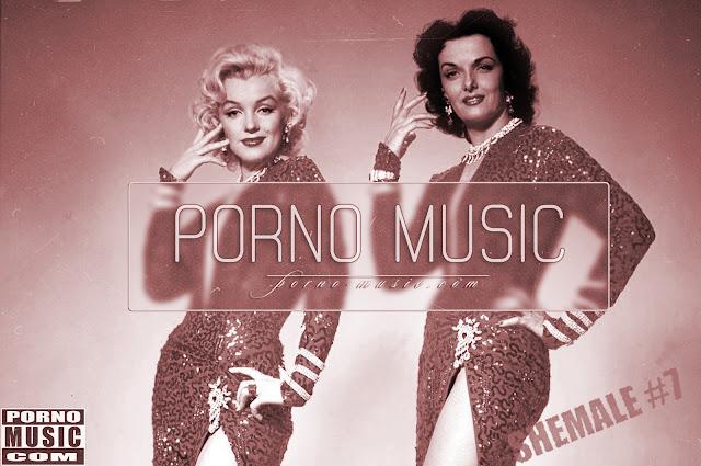 PORNO MUSIC