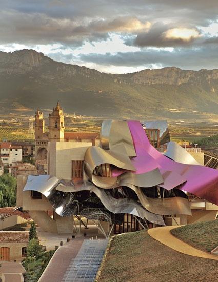 De viajeros por La Rioja. 9