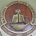 Bayero University Gets NUC Approval for 25 Programmes - Check Full List Here