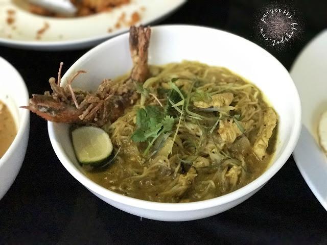 curry-seafood-aglio-olio-fusion