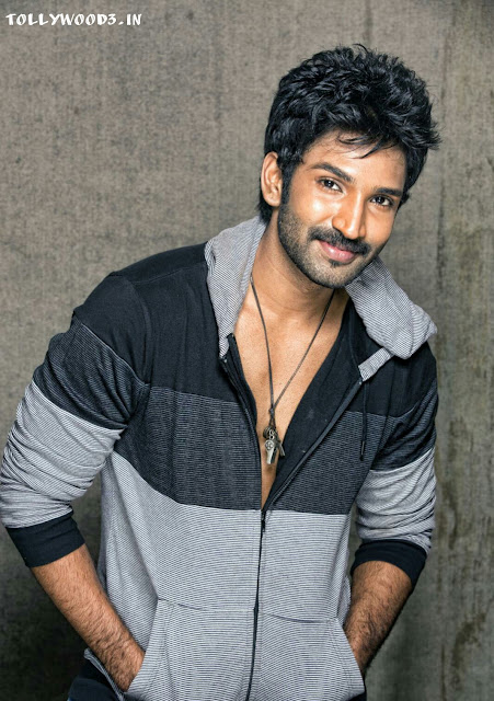 Aadhi Pinisetty Biography, Wiki, Height, Weight, Body Measurements