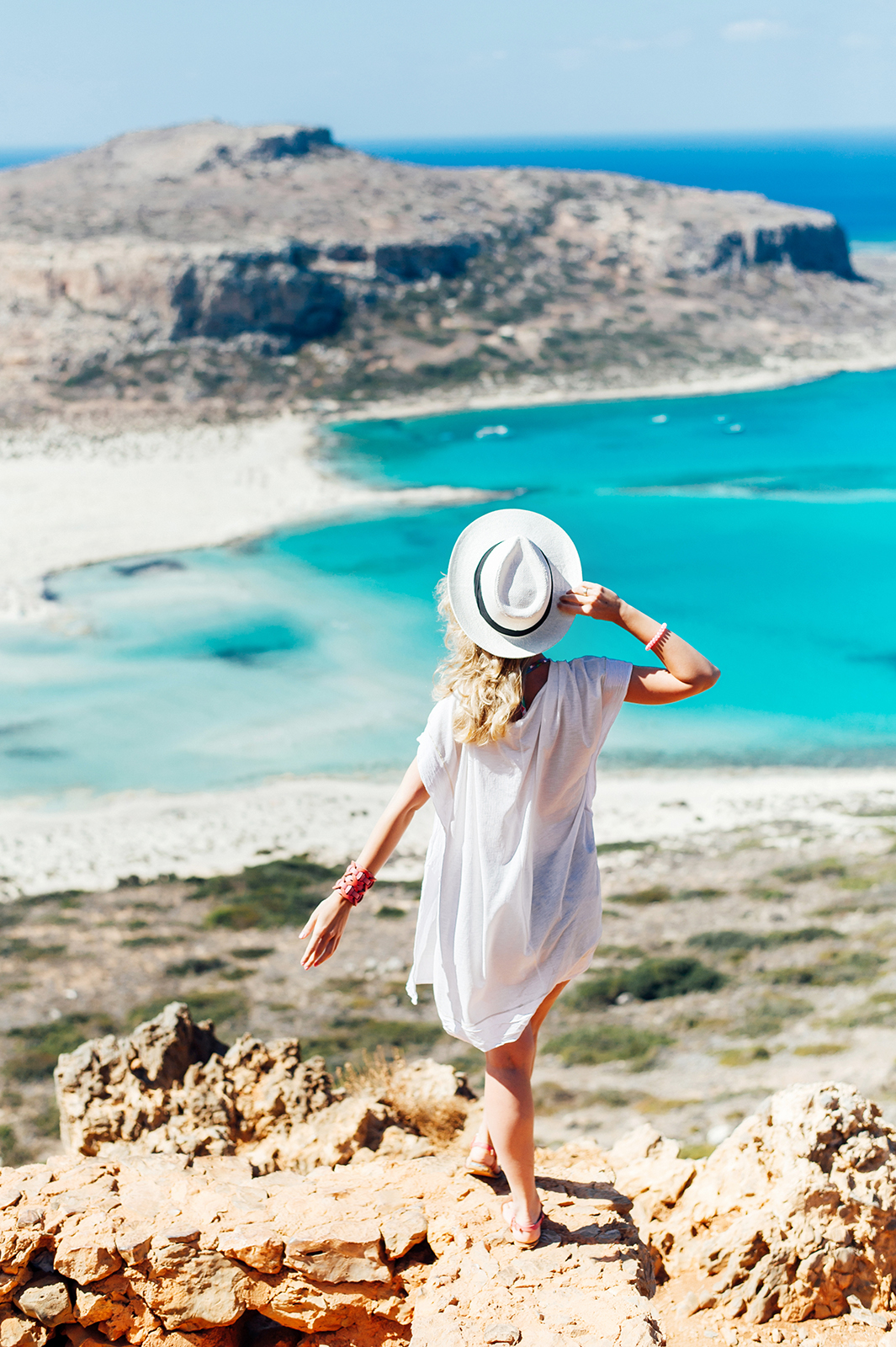 margarita_maslova_ritalifestyle_balos_lagoon_greece_travel_blog_crete