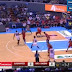 Live Streaming List: Brgy. Ginebra vs Blackwater Elite 2018 PBA Governors' Cup