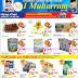 Katalog Superindo Promo Superindo Periode 21 - 27 September 2017