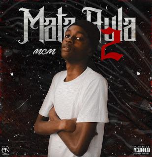 MCM - Mata Aula 2