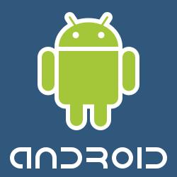 sistem android terbaik