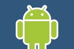 13 Sistem Android Terbaik dari Tahun 2007 Hingga yang Tebaru Saat Ini