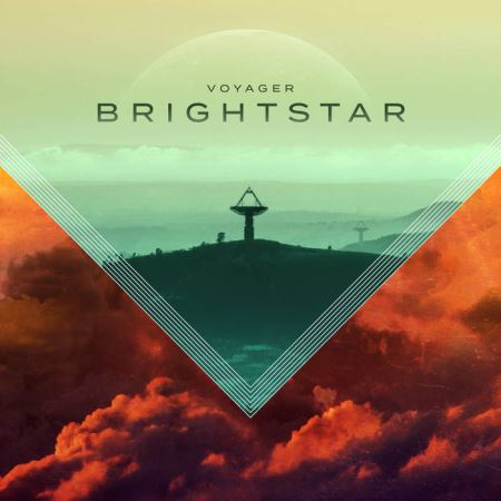 "VOYAGER: Video για το νέο single ""Brightstar"""