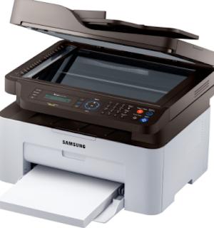 pilote imprimante samsung m2070w