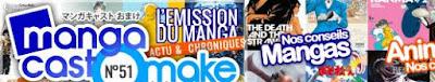 http://www.mangacast.fr/emissions/omake/mangacast-omake-2017/mangacast-omake-n51-octobre-2017/