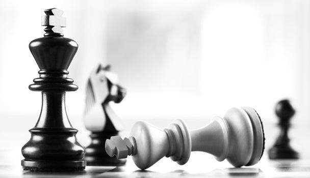 Lakukan Perubahan Strategi Marketing Bikin Penjualan Meningkat