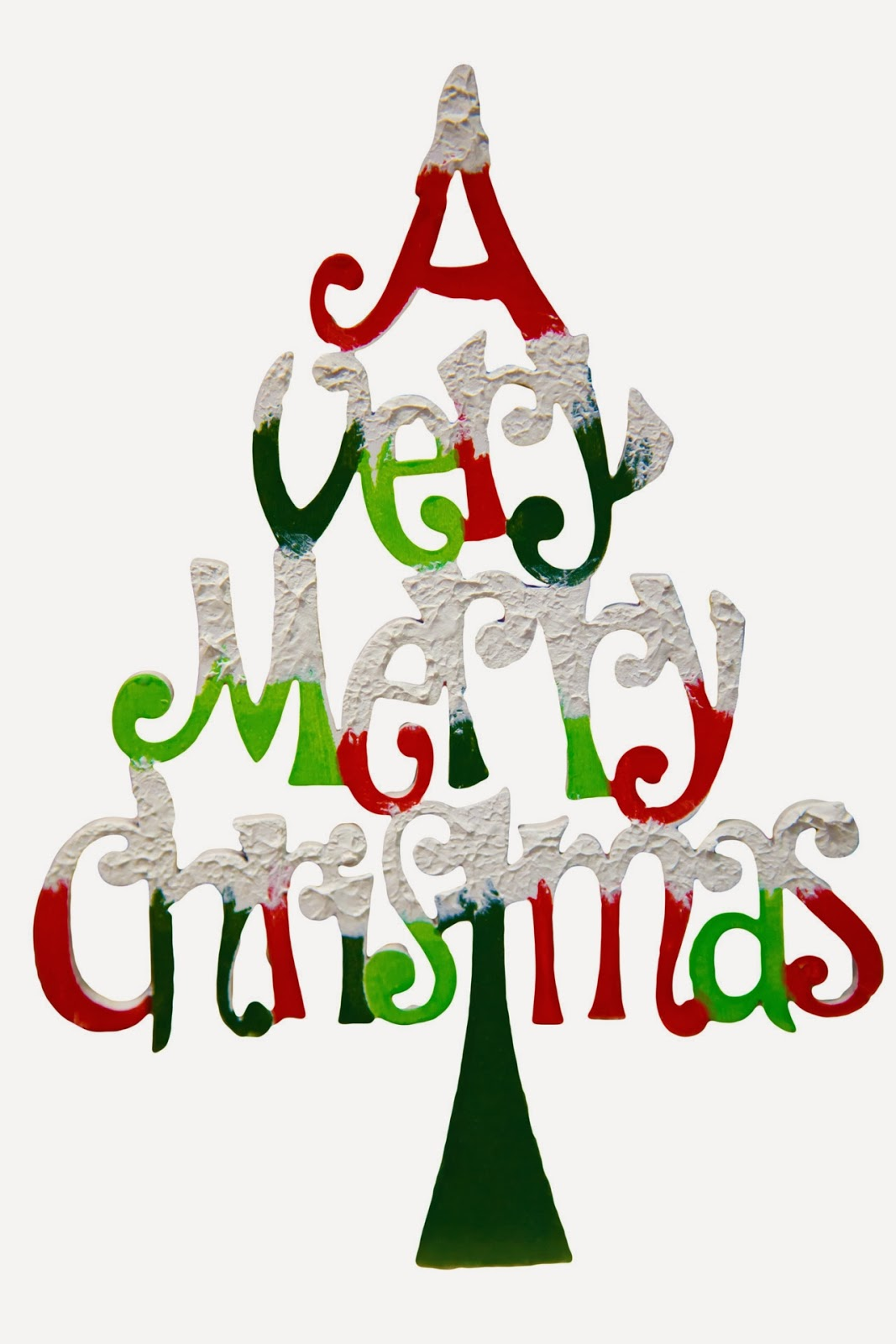 Top 20 Merry Christmas Images Omg The Best Merry
