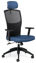 Alero Office Chair