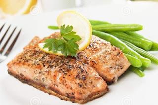 """<img src=""""nutrientes-esenciales.jpg"""" alt=""""algunos nutrientes esenciales para el organismo como el omega 3"""">"""