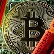 Bitcoin's fluctuations are too much for even ransomware cybercriminals - fcsgostate