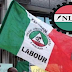 FG to declare new minimum wage –NLC president