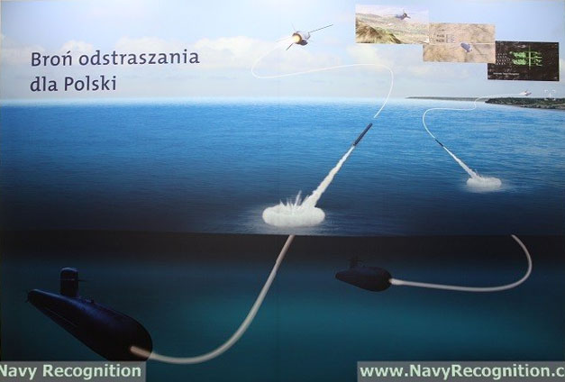 Trick On Tactic : Pembangunan Kapal Selam Indonesia