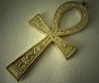 Kaia Joyas Las Cruces En La Orfebrería Tipos Y Significados
