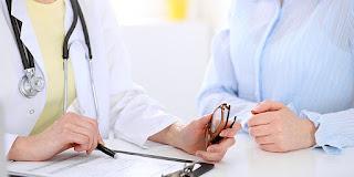 Αναβάλλονται χημειοθεραπείες λόγω έλλειψης φαρμάκων στο Αττικόν