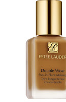 Sephora spring sale: Estee Lauder Double Wear Stay-in-Place Foundation