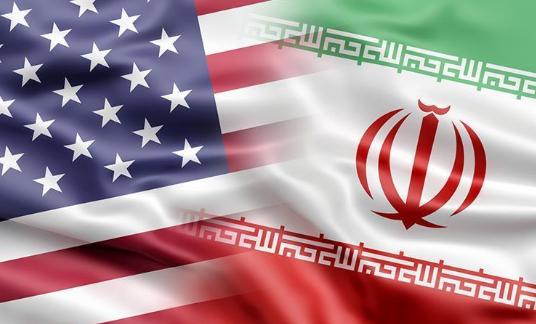 أردغان: العقوبات الأمريكية على إيران خطأ فادح و يجب العدول عنه.