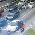 Video Lelaki Maut Dengan 10 Das Tembakan Di Setapak